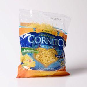 Cornito cérnametélt